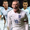 50p off selected drinks during England's Euro 2016 games